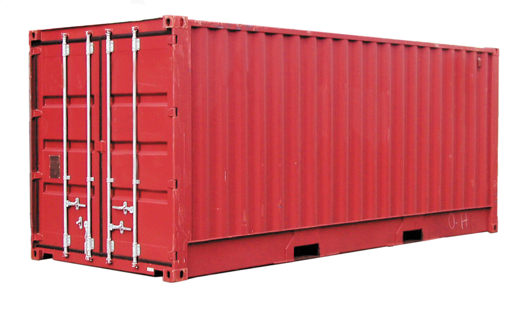 Container Maritt 5191f7cd64303